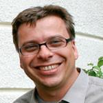 Markus Munter